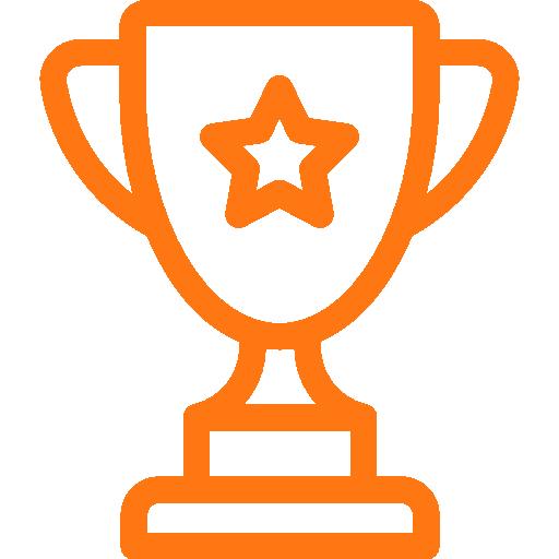 002-trophy